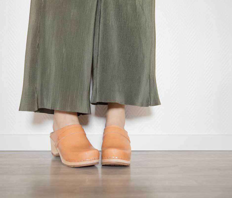 The Best Clogs for Women for All-Day
